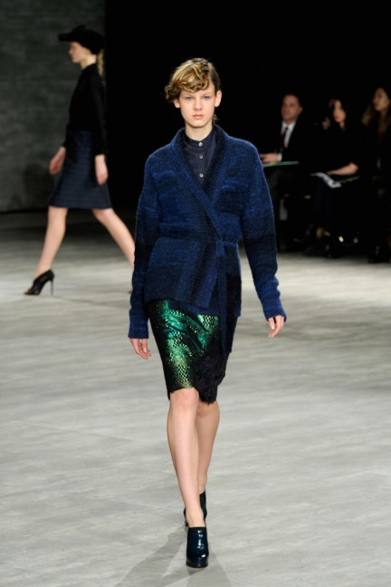 aw-2014_mercedes-benz-fashion-week-new-york_us_467313247_44692