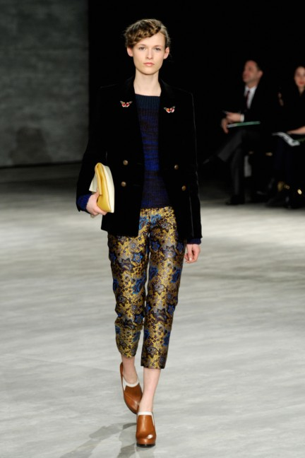 aw-2014_mercedes-benz-fashion-week-new-york_us_467313253_44691
