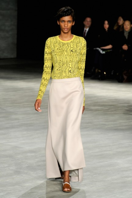 aw-2014_mercedes-benz-fashion-week-new-york_us_image-000_44727