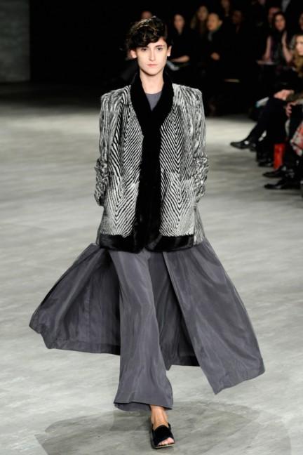 aw-2014_mercedes-benz-fashion-week-new-york_us_image-001_44726