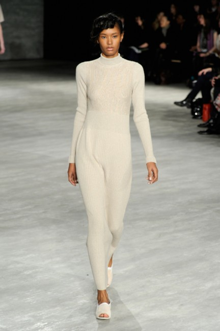 aw-2014_mercedes-benz-fashion-week-new-york_us_image-002_44725
