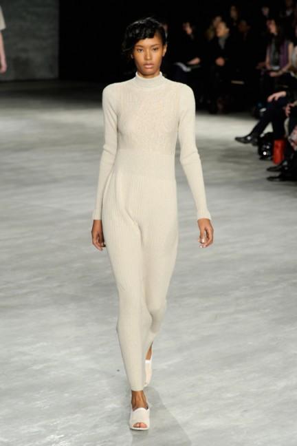 aw-2014_mercedes-benz-fashion-week-new-york_us_image-002_44725