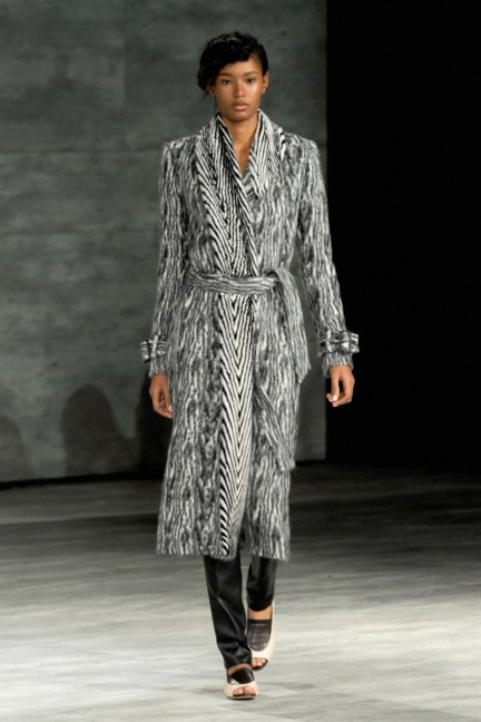 aw-2014_mercedes-benz-fashion-week-new-york_us_image-004_44723