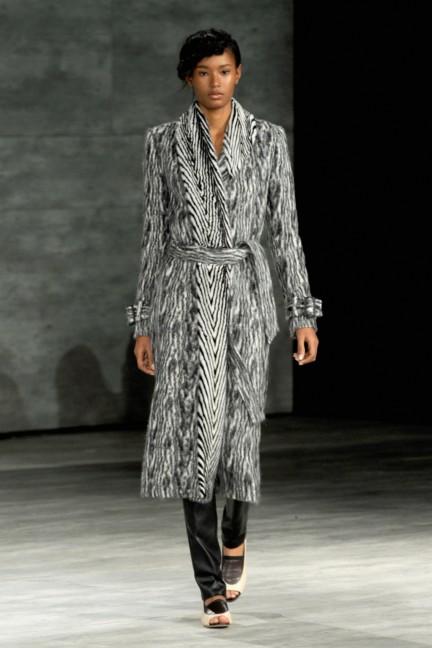 aw-2014_mercedes-benz-fashion-week-new-york_us_image-004_44723