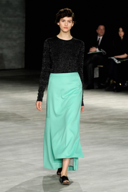 aw-2014_mercedes-benz-fashion-week-new-york_us_image-005_44722