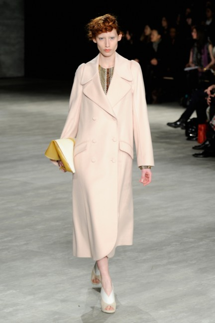 aw-2014_mercedes-benz-fashion-week-new-york_us_image-008_44719