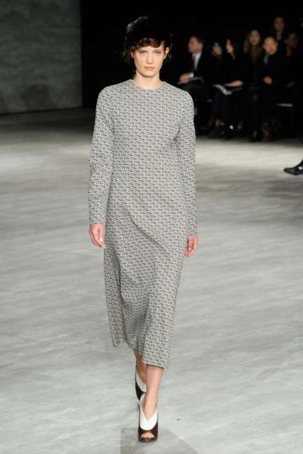 aw-2014_mercedes-benz-fashion-week-new-york_us_image-009_44718
