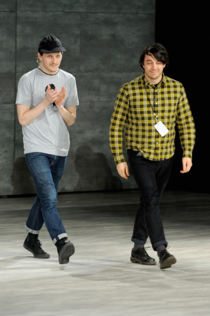 aw-2014_mercedes-benz-fashion-week-new-york_us_image-010_44717