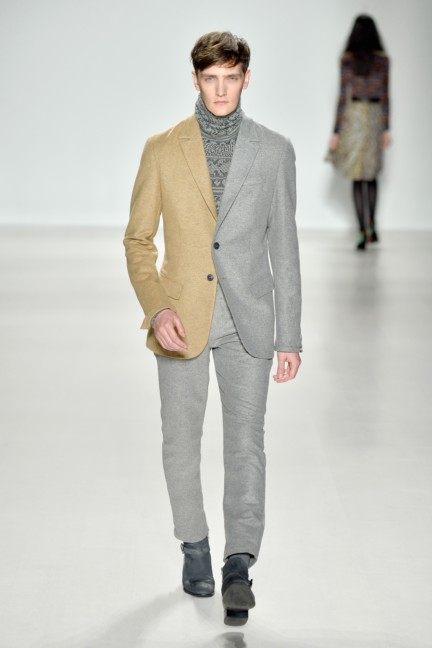 aw-2014_mercedes-benz-fashion-week-new-york_us_custo-barcelona_45145