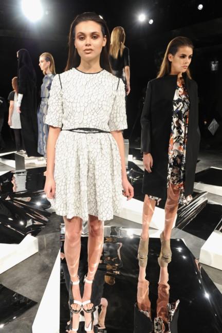 aw-2014_mercedes-benz-fashion-week-new-york_us_czar-by-cesar-galindo_45112