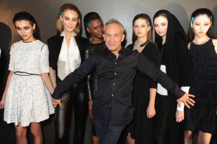 aw-2014_mercedes-benz-fashion-week-new-york_us_czar-by-cesar-galindo_45113