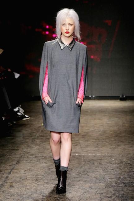 aw-2014_mercedes-benz-fashion-week-new-york_us_czar-by-cesar-galindo_45114