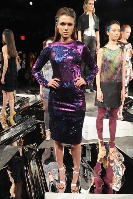 aw-2014_mercedes-benz-fashion-week-new-york_us_czar-by-cesar-galindo_45118