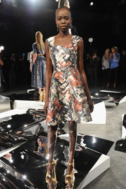 aw-2014_mercedes-benz-fashion-week-new-york_us_czar-by-cesar-galindo_45119