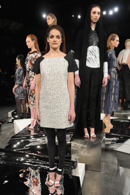 aw-2014_mercedes-benz-fashion-week-new-york_us_czar-by-cesar-galindo_45125
