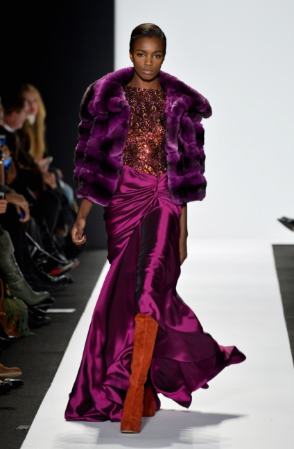 aw-2014_mercedes-benz-fashion-week-new-york_us_dennis-basso_45254