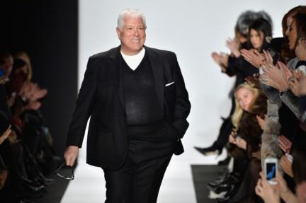 aw-2014_mercedes-benz-fashion-week-new-york_us_dennis-basso_45257