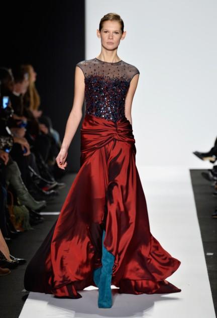 aw-2014_mercedes-benz-fashion-week-new-york_us_dennis-basso_45258
