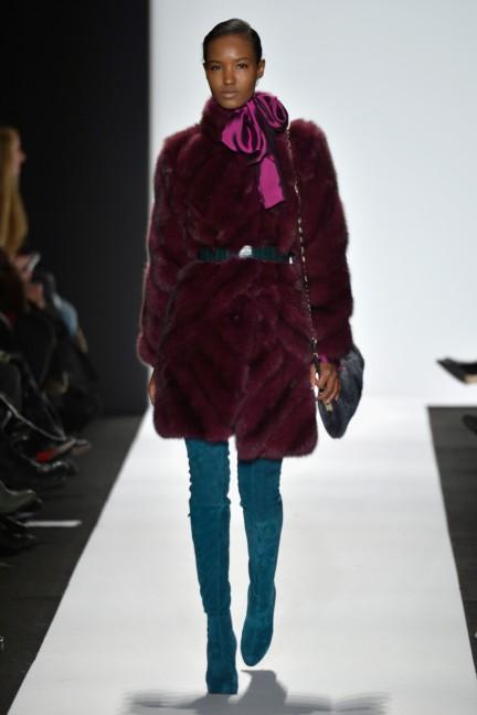 aw-2014_mercedes-benz-fashion-week-new-york_us_dennis-basso_45259