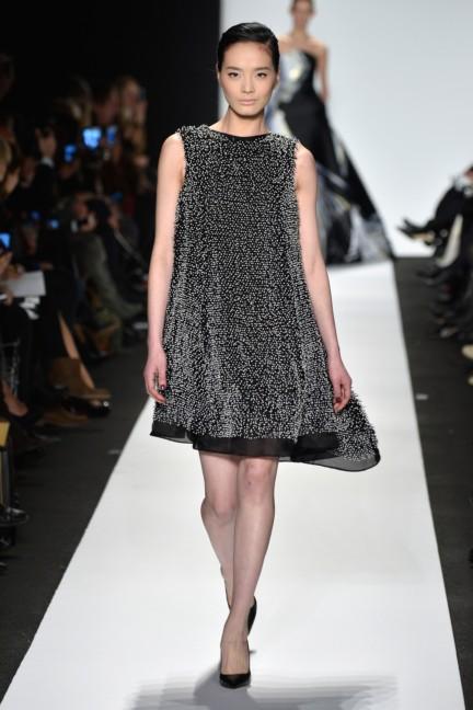 aw-2014_mercedes-benz-fashion-week-new-york_us_dennis-basso_45260