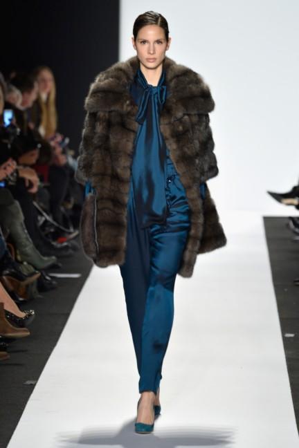 aw-2014_mercedes-benz-fashion-week-new-york_us_dennis-basso_45261