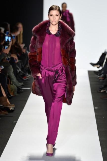 aw-2014_mercedes-benz-fashion-week-new-york_us_dennis-basso_45262