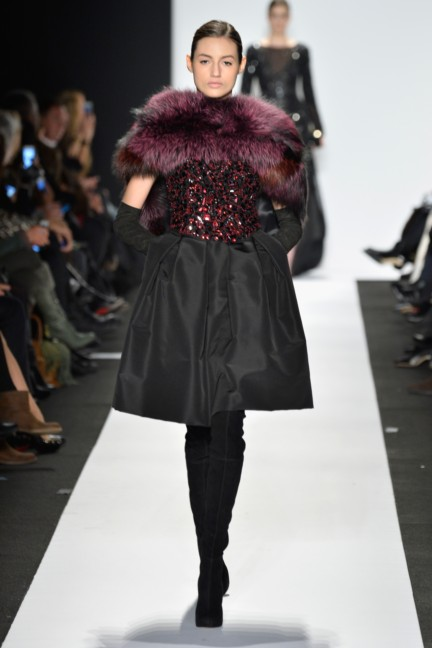 aw-2014_mercedes-benz-fashion-week-new-york_us_dennis-basso_45263