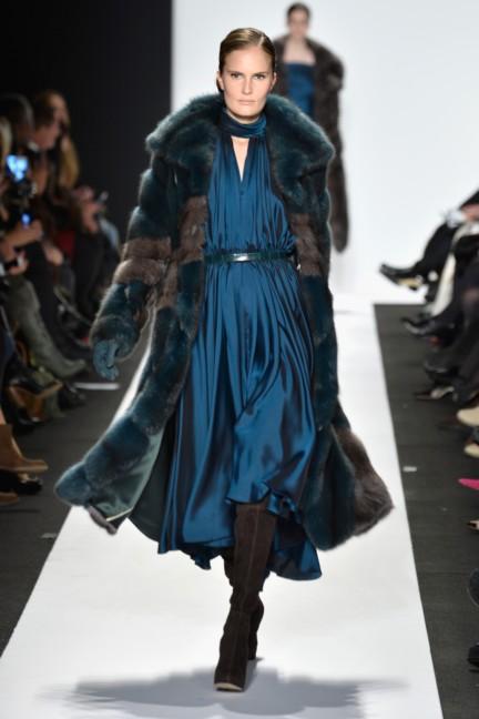 aw-2014_mercedes-benz-fashion-week-new-york_us_dennis-basso_45264