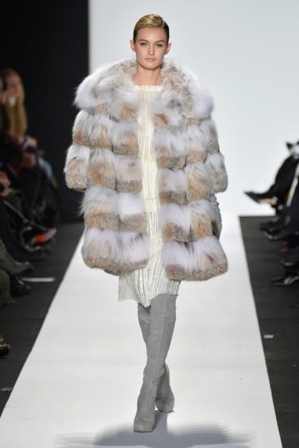 aw-2014_mercedes-benz-fashion-week-new-york_us_dennis-basso_45265