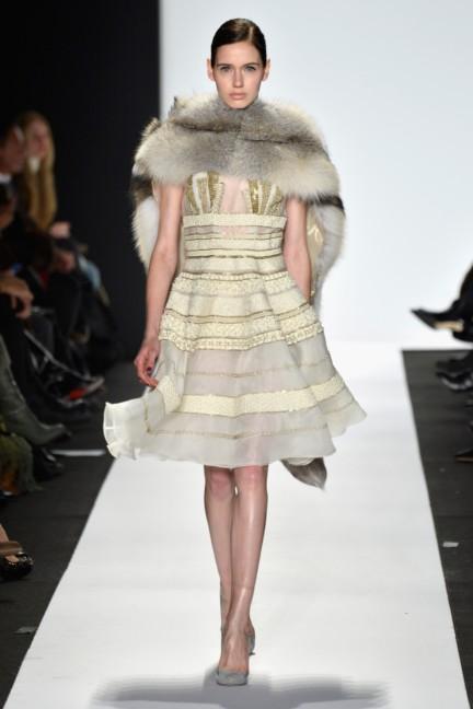 aw-2014_mercedes-benz-fashion-week-new-york_us_dennis-basso_45266