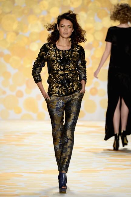aw-2014_mercedes-benz-fashion-week-new-york_us_image-001_44736