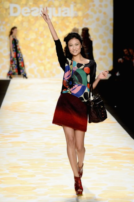aw-2014_mercedes-benz-fashion-week-new-york_us_image-003_44734