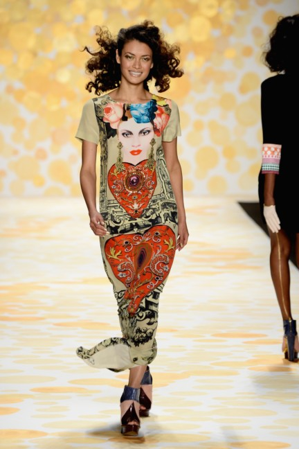 aw-2014_mercedes-benz-fashion-week-new-york_us_image-004_44733