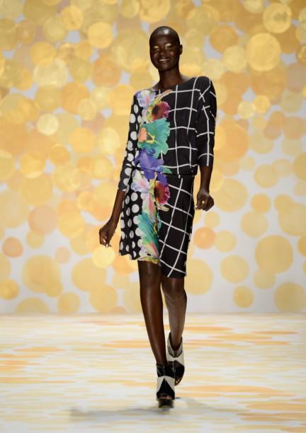 aw-2014_mercedes-benz-fashion-week-new-york_us_image-005_44732