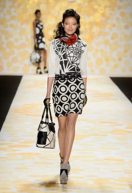aw-2014_mercedes-benz-fashion-week-new-york_us_image-006_44731