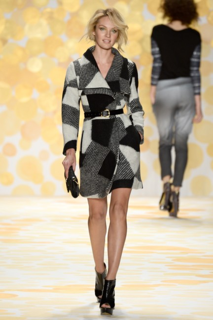 aw-2014_mercedes-benz-fashion-week-new-york_us_image-007_44730