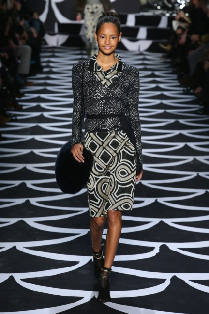 aw-2014_mercedes-benz-fashion-week-new-york_us_diane-von-furstenberg_45166