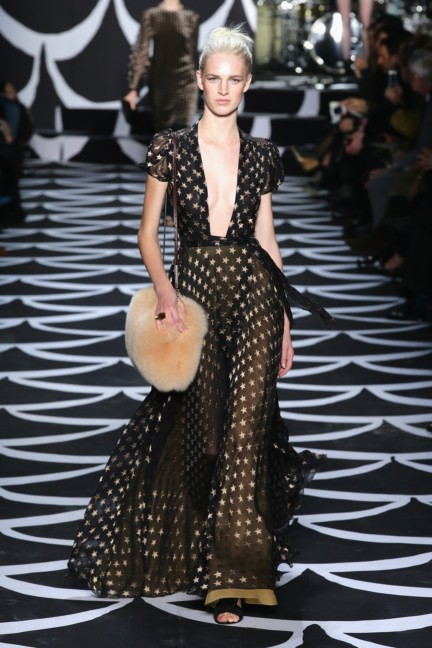 aw-2014_mercedes-benz-fashion-week-new-york_us_diane-von-furstenberg_45167