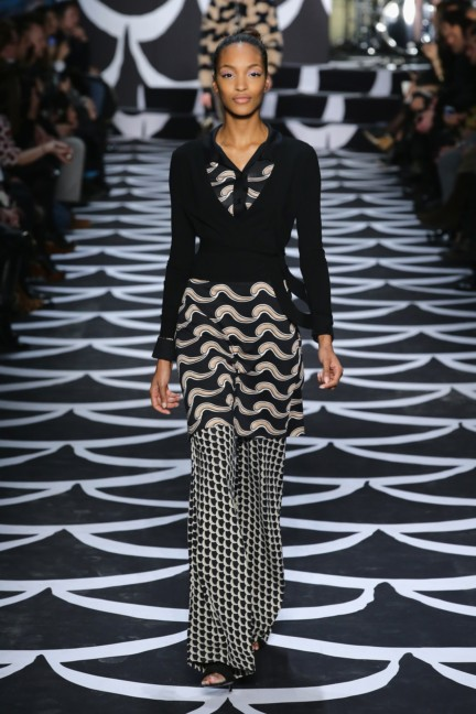 aw-2014_mercedes-benz-fashion-week-new-york_us_diane-von-furstenberg_45168