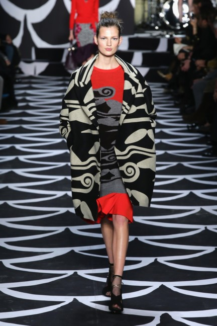 aw-2014_mercedes-benz-fashion-week-new-york_us_diane-von-furstenberg_45169