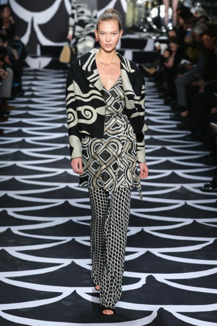 aw-2014_mercedes-benz-fashion-week-new-york_us_diane-von-furstenberg_45170