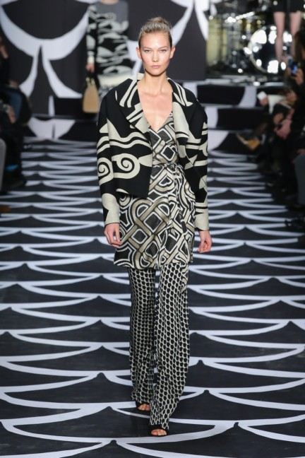 aw-2014_mercedes-benz-fashion-week-new-york_us_diane-von-furstenberg_45171