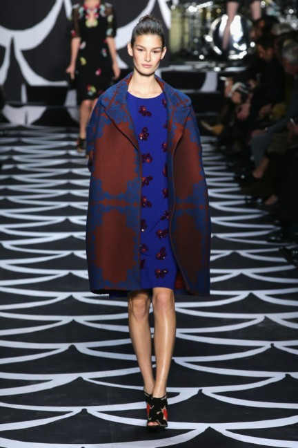 aw-2014_mercedes-benz-fashion-week-new-york_us_diane-von-furstenberg_45172