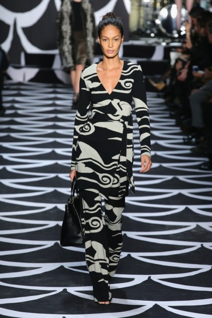 aw-2014_mercedes-benz-fashion-week-new-york_us_diane-von-furstenberg_45173