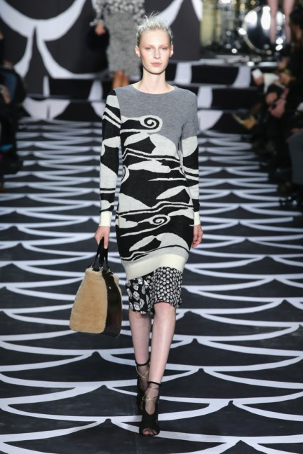 aw-2014_mercedes-benz-fashion-week-new-york_us_diane-von-furstenberg_45174