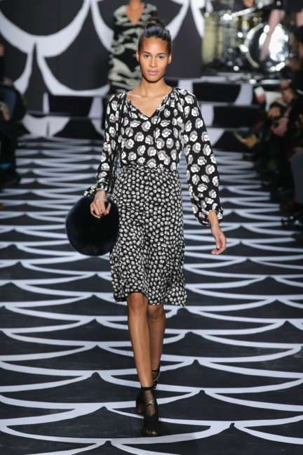aw-2014_mercedes-benz-fashion-week-new-york_us_diane-von-furstenberg_45175