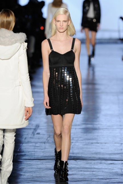 aw-2014_mercedes-benz-fashion-week-new-york_us_diesel-black-gold_45366