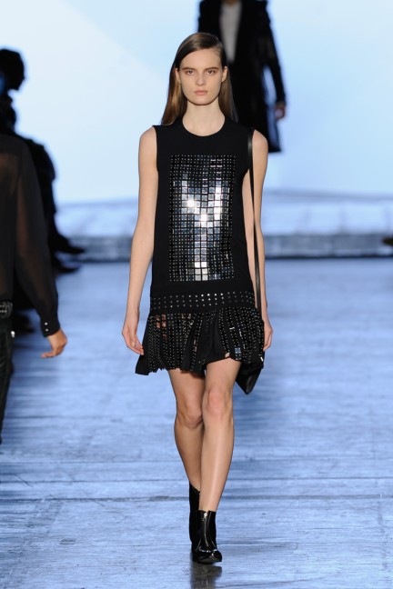 aw-2014_mercedes-benz-fashion-week-new-york_us_diesel-black-gold_45369