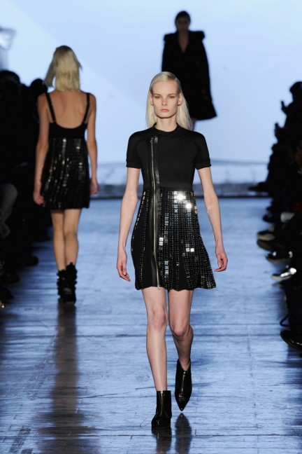 aw-2014_mercedes-benz-fashion-week-new-york_us_diesel-black-gold_45370