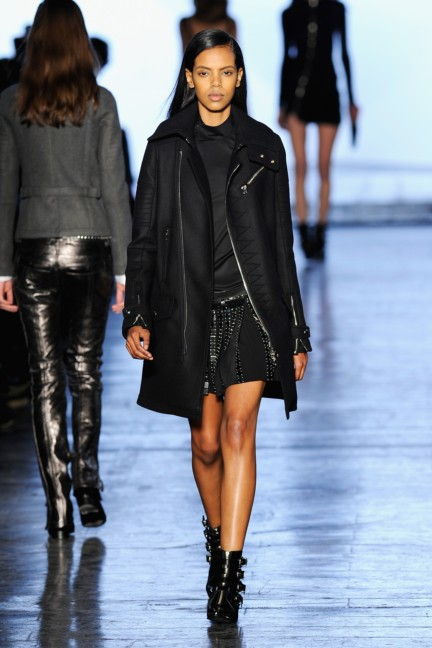 aw-2014_mercedes-benz-fashion-week-new-york_us_diesel-black-gold_45371